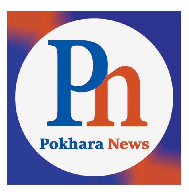 Pokhara News Tv